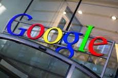 Google купила стартап бывшего технического директора Apple