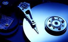 Статистика отказов жёстких дисков за 3-й квартал 2016