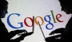 Google скоро договорится с индонезийской налоговой инспекцией