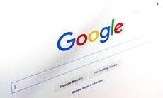 За год Google получила более миллиарда запросов правообладателей на удаление ссылок