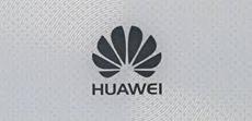Первые изображения «iPhone 8» от Huawei появились в Сети