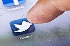 В Британии мужчину арестовали за просьбу «джококснуть» депутата в твиттере