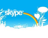 Как Skype борется с уязвимостями? Никак