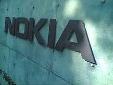 Nokia готовит голосовой помощник под названием Viki