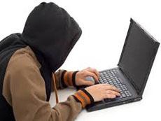Одессита взяли под стражу за распространение наркотиков через Интернет