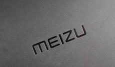 Ждем Meizu Pro 7 в новом дизайне? Meizu запатентовала решение с двумя дисплеями