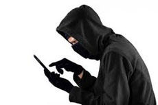 Женщина поверила смс-сообщению и осталась без 19 тыс. грн.