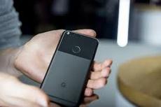 Google обновила данные по срокам поддержки Pixel и Nexus