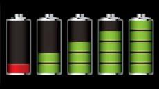 Аккумуляторы для смартфонов будут делать из мусора