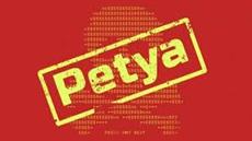 Не все так просто с Petya