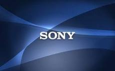 Sony возобновила обновление Xperia XA и XA Ultra до Android Nougat