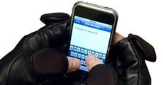 Осторожно, мошенники: как могут обмануть при помощи мобильного телефона
