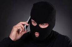 Пенсионерка расплатилась за СМС девятью тысячами гривен