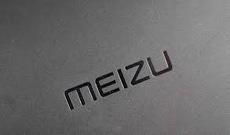 Официально: Meizu M6 представят 20 сентября