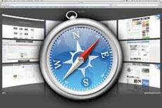 Как Apple разозлила рекламщиков обновлением Safari