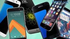 8 секретных возможностей смартфона, о которых почти никто не знает