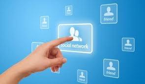 Конфиденциальность в соцсетях больше волнует женщин, чем мужчин
