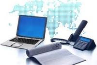 В чем засада виртуальных офисов?
