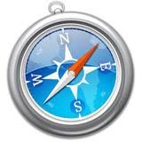 Apple выпустила новую версию браузера Safari