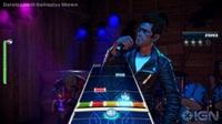 Создатели Rock Band 4 обещают увлекательную нелинейную одиночную кампанию