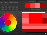 7 полезных онлайн сервисов для дизайнеров