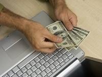 Все, что вам нужно — это превратить ваш е-бизнес в денежный фонтан !