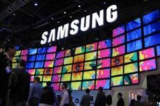 Аналитики разошлись в оценках перспектив Samsung Electronics