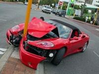 Любителей Need For Speed признали неосторожными водителями