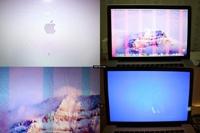 Тысячи пользователей требуют от Apple вернуть деньги из-за брака в MacBook Pro