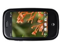 Palm Pre бьет рекорды iPhone