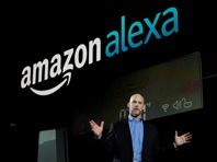 Microsoft и Amazon работают над взаимной интеграцией голосовых помощников Cortana и Alexa