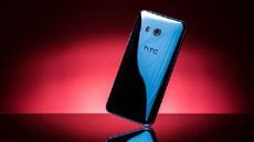 Тест на прочность флагмана HTC U11