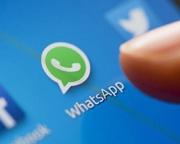 WhatsApp лишится поддержки в миллионах устройств