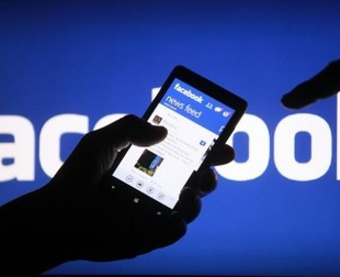 """Facebook добавит """"индикаторы доверия"""" к новостным статьям"""