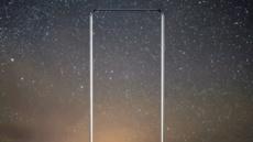 Грандиозный успех первого дня Xiaomi Mi Mix 2