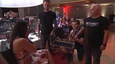 Игрок Battlefield 1 сделал предложение своей девушке на E3 2017