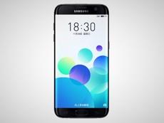 Flyme 6 запустили на флагманах Samsung