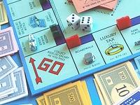 Конец монополии