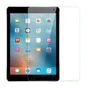 Крупный производитель начал продажи защитных пленок для нового 10,5-дюймового iPad Pro
