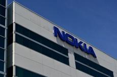 Nokia разделяет бизнес в области мобильных сетей