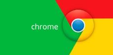 Чем можно заменить Chrome: 4 альтернативы