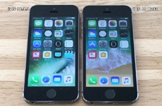 iOS 11 beta 2 против iOS 10.3.2: сравнение скорости работы