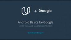 Google запускает бесплатный курс по программированию на Android