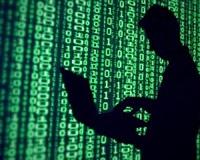 За крупнейшей кибератакой 2016 года стоит обиженный геймер