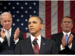 Обама считает проблему борьбы с кибертерроризмом - приоритетной для США