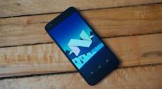 Android 7.1.1 Developer Preview доступен для загрузки