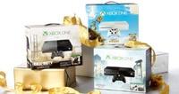 Electronic Arts: «Xbox One быстро догоняет PS4 по продажам»