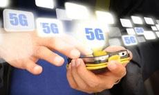 Как появление 5G изменит нашу жизнь