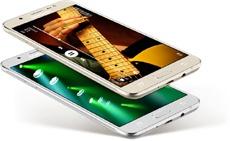 Смартфон Samsung Galaxy J7 (2016) скоро получит ОС Android 7.0 Nougat