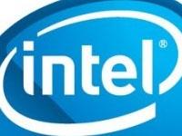Евросоюз оштрафовал Intel